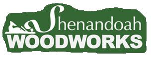 Shenandoah Woodworks